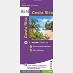 85133 Costa-Rica