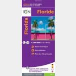 Floride recto