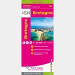 BRETAGNE - NR06 - RECTO