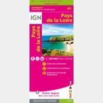 NR07 - PAYS DE LA LOIRE - RECTO