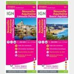 Nouvelle-Aquitaine / NR10 et NR11