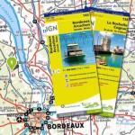 carte-top-100-ign-tourisme-decouverte