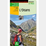 L'Oisans - Guide Chamina