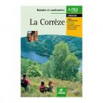 Chamina Corrèze