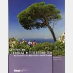 Guide Montagne Rando Littoral Méditerranéen