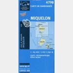 Miquelon (Gps)