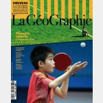Revue la Géographie n° 3