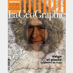 Revue la Géographie n° 5