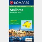 230 - Mallorca (Kompass)