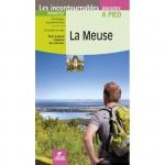 CHAMINA LA MEUSE (Guide)