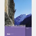 Guide Montagne Rando Alpinisme en Vanoise