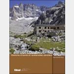 Guide Montagne Rando Refuges du Dauphiné