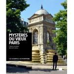 Massin - Mystères du vieux Paris