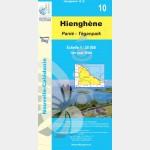 HIENGHENE N°10