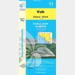 VOH N°11