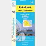 NC5014 - n°14 - Poindimie (Nouvelle-Calédonie)