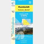 Humboldt N°22