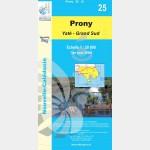 Prony N°25