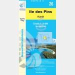 Île-des-Pins N°26