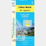 Lifou Nord N°2