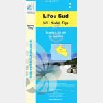 Lifou-Sud N°3