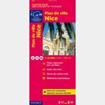 72504 - Plan de Nice