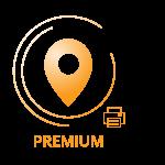 Offre Premium IGNrando