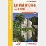 Val d'Oise