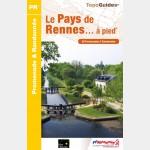 P352 Rennes