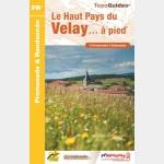 Velay