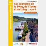FFR Confluents Seine, Yonne, Loing P774