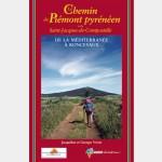 Le Chemin du Piemont Pyrénéen vers Saint-Jacques-de-Compostelle