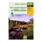 PNR DE MILLEVACHES