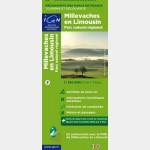 83307 - Parc naturel régional Millevaches en Limousin