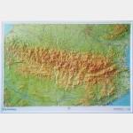 60302 - Relief - Pyrénées