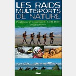 Raids Multisports Nature