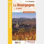 FFR Bourgogne