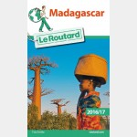 Routard Madagascar