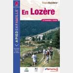FFR - F015 - En Lozère