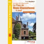 Le Pays de la Risle Charentonne - P271