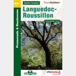 FFR - SF02 - Les sentiers forestiers en Languedoc-Roussillon