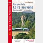 Gorges de la Loire Sauvage - 4304