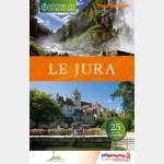 FFR SP03 Les Sentiers des Patrimoines dans le Jura