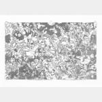 Semur-En-Auxois 83 Taille Douce