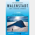 237S - Walenstadt