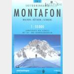 238S - Montafon