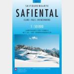 257S - Safiental