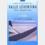 266S - Valle Leventina