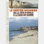 Itinéraires et DécouvertesCôte d'Opale et Baie de Somme