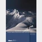 Guide Montagne Rando Sommets Incas